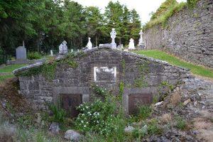 Bunratty Cemetery